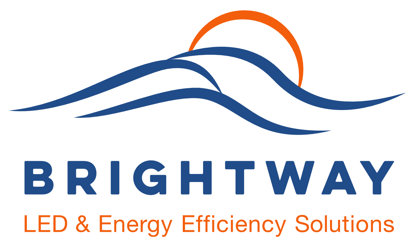 Brightway Efficiency Solutions Logo