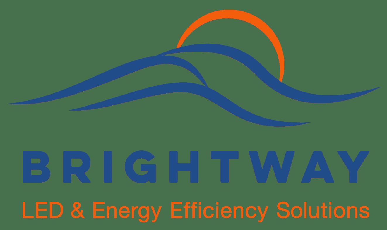 Brightway Efficiency Solutions Logo